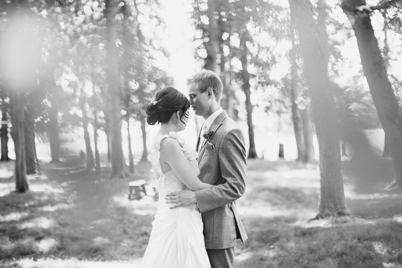 Postlewaits Wedding 034