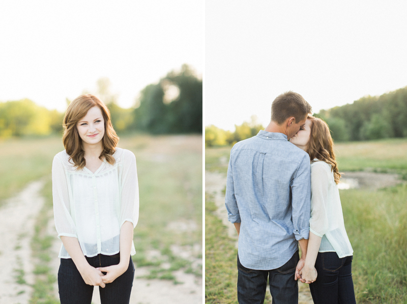 Hannah & Daniel by Anna Jaye Photography 003