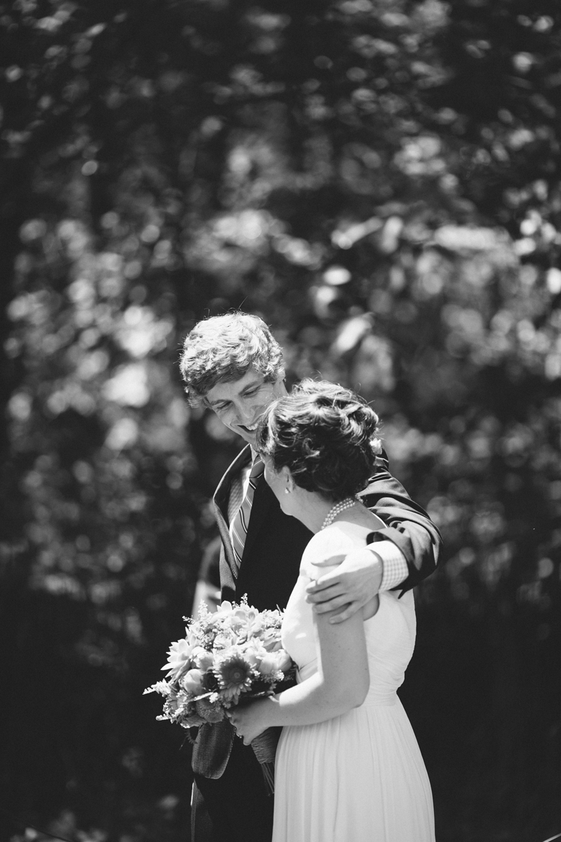 Kendra&Colby wedding Anna Jaye Photography 052