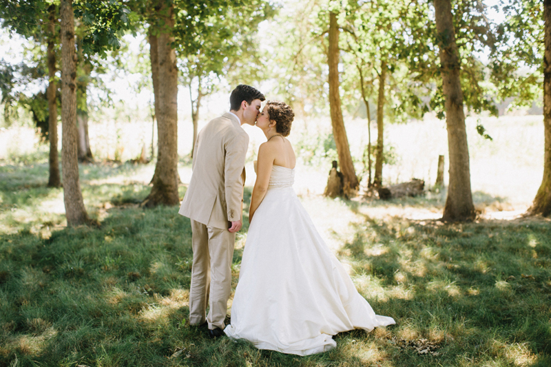 Postlewait's Wedding by Anna Jaye Photography 019