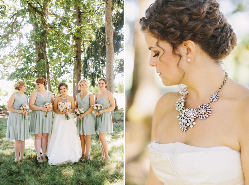 Postlewait's Wedding by Anna Jaye Photography 027