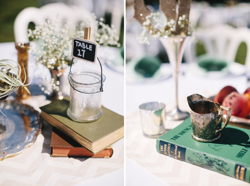 Postlewait's Wedding by Anna Jaye Photography 037