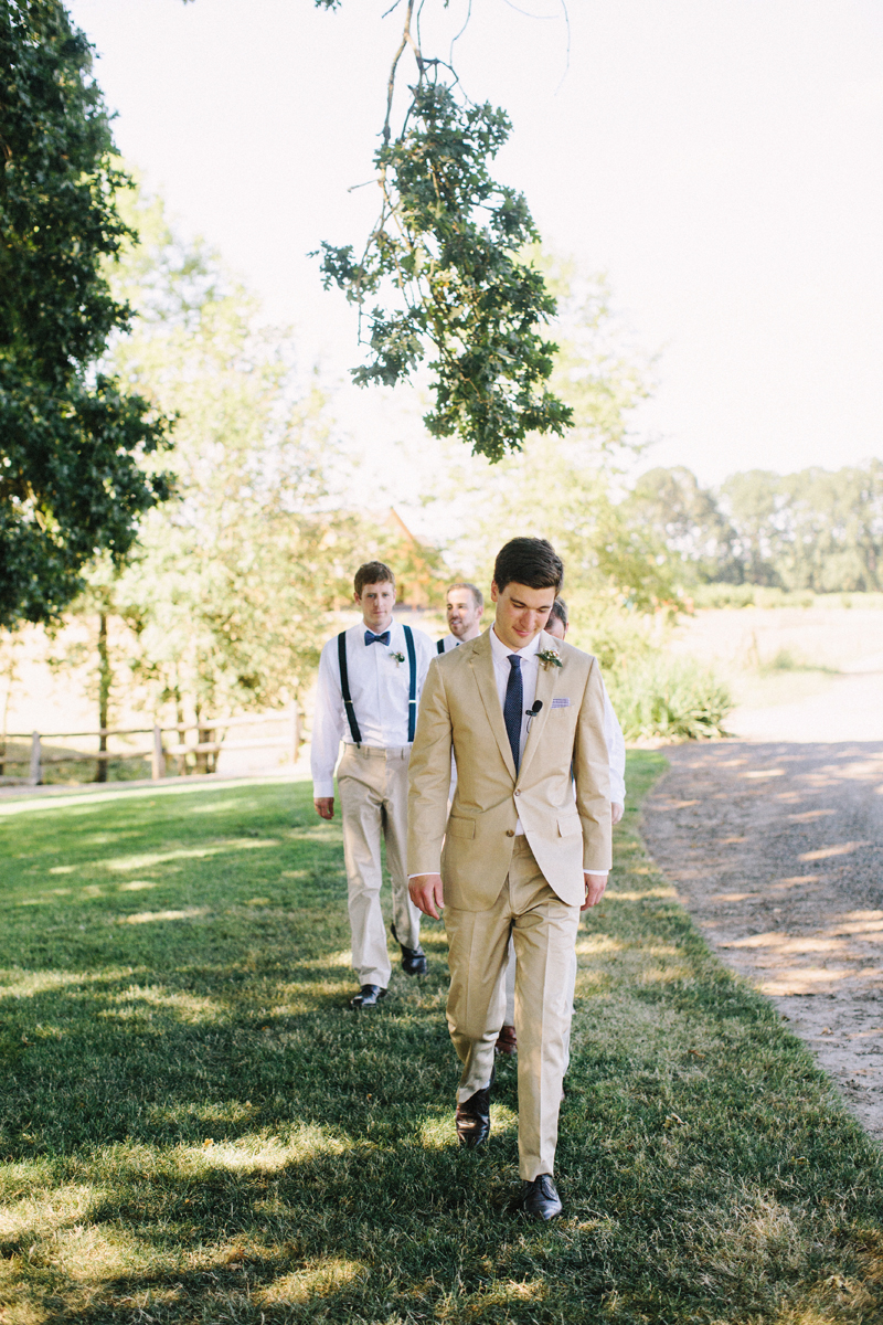 Postlewait's Wedding by Anna Jaye Photography 041