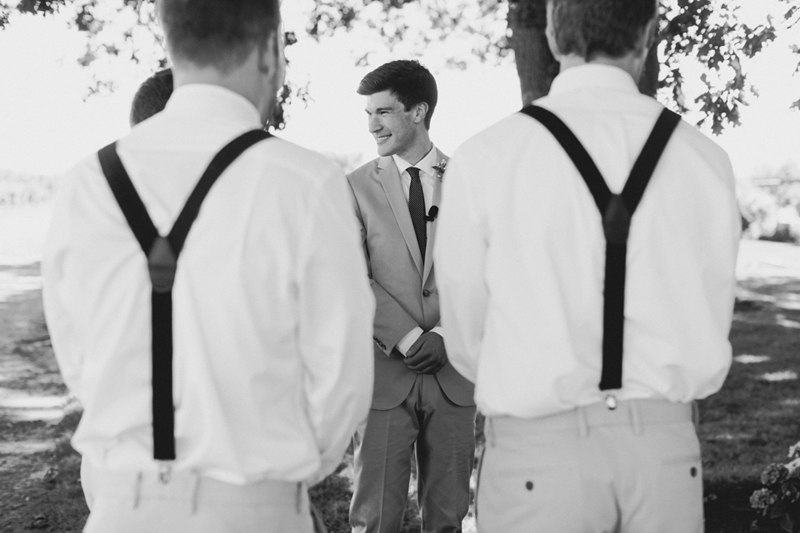 Postlewait's Wedding by Anna Jaye Photography 044