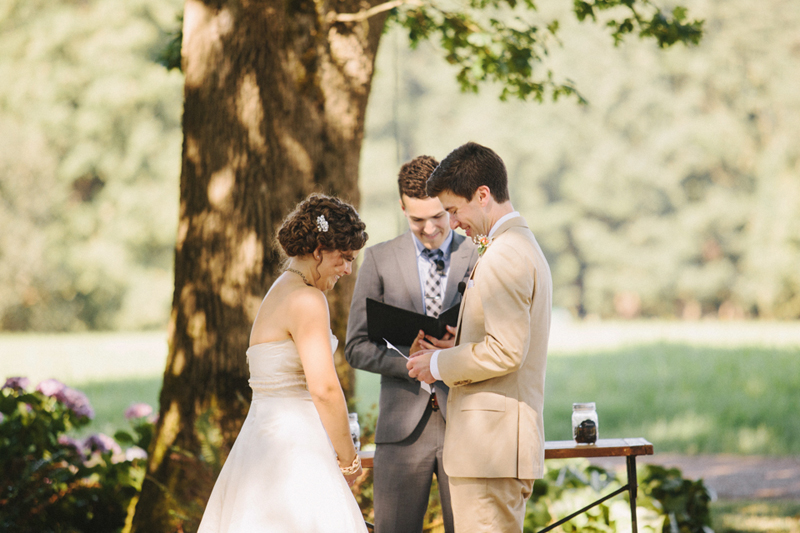 Postlewait's Wedding by Anna Jaye Photography 052