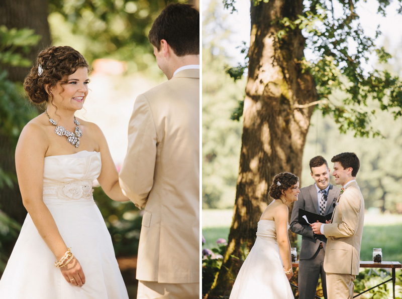 Postlewait's Wedding by Anna Jaye Photography 053
