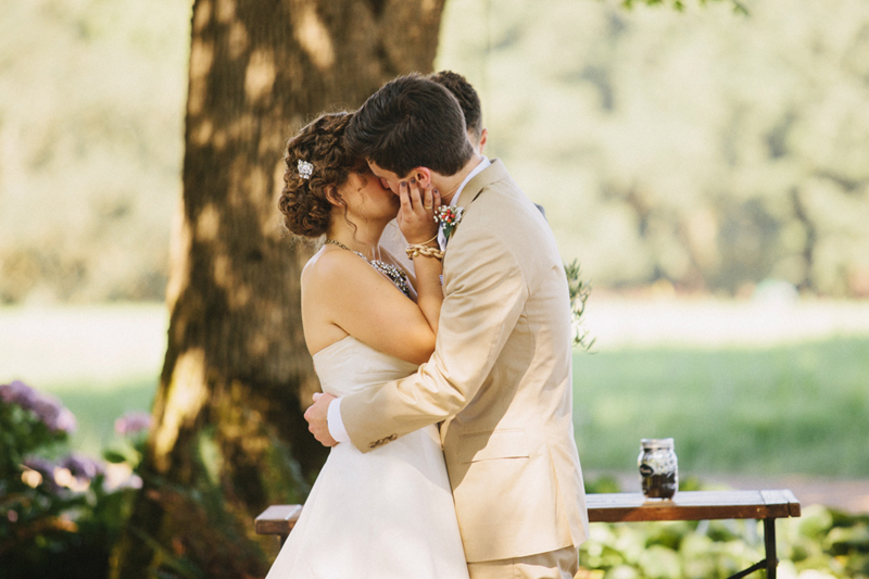Postlewait's Wedding by Anna Jaye Photography 055