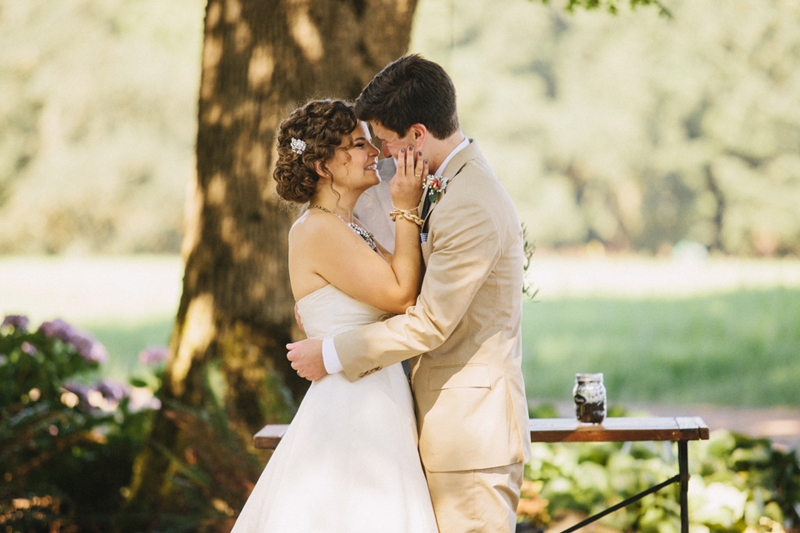 Postlewait's Wedding by Anna Jaye Photography 056