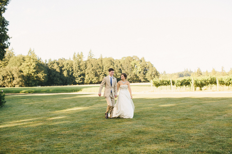 Postlewait's Wedding by Anna Jaye Photography 088