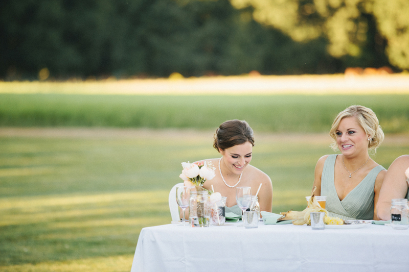 Postlewait's Wedding by Anna Jaye Photography 096