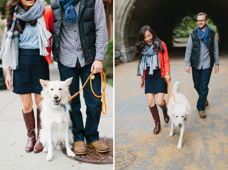 LOWRES - Nadia & Nick - Engagement - blog 013
