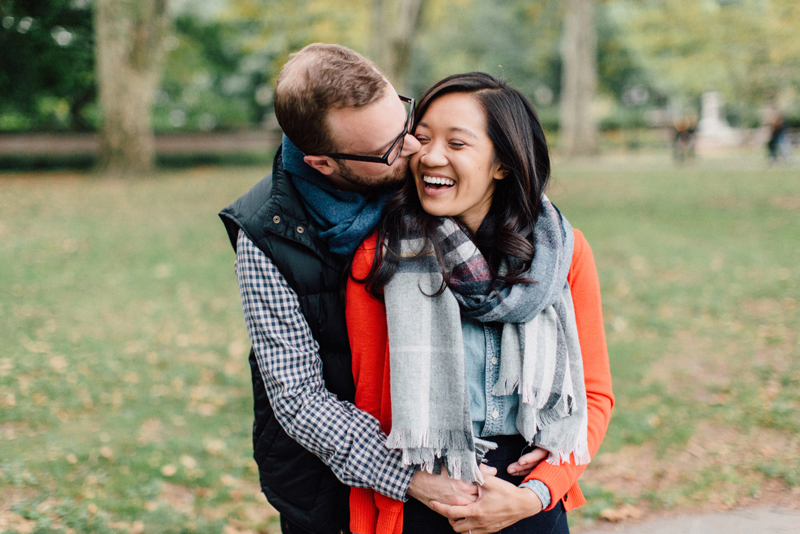 LOWRES - Nadia & Nick - Engagement - blog 024