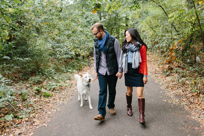 LOWRES - Nadia & Nick - Engagement - blog 028