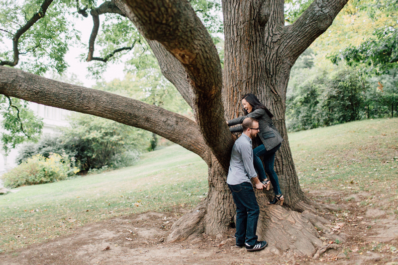 LOWRES - Nadia & Nick - Engagement - blog 034