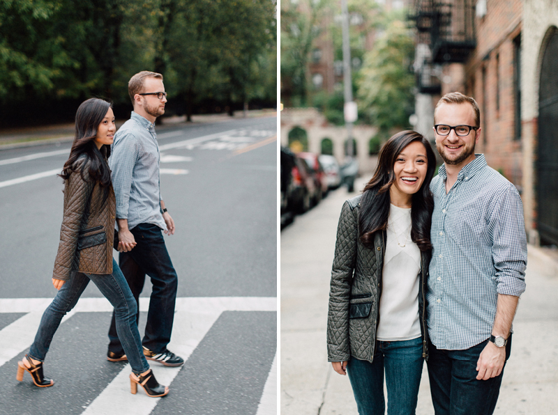 LOWRES - Nadia & Nick - Engagement - blog 036