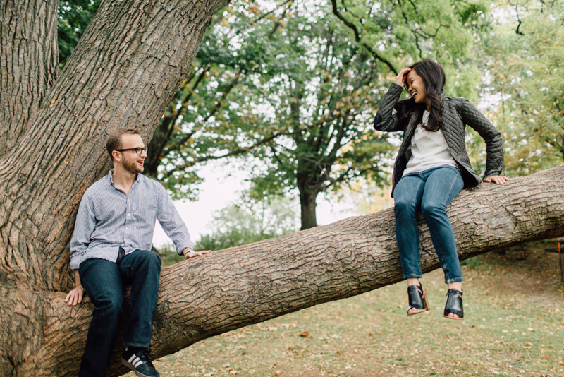 LOWRES - Nadia & Nick - Engagement - blog 039