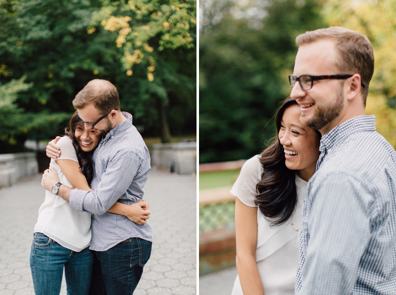 LOWRES - Nadia & Nick - Engagement - blog 041