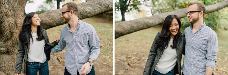 LOWRES - Nadia & Nick - Engagement - blog 045