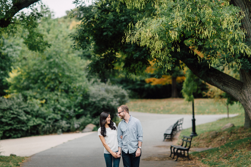 LOWRES - Nadia & Nick - Engagement - blog 047
