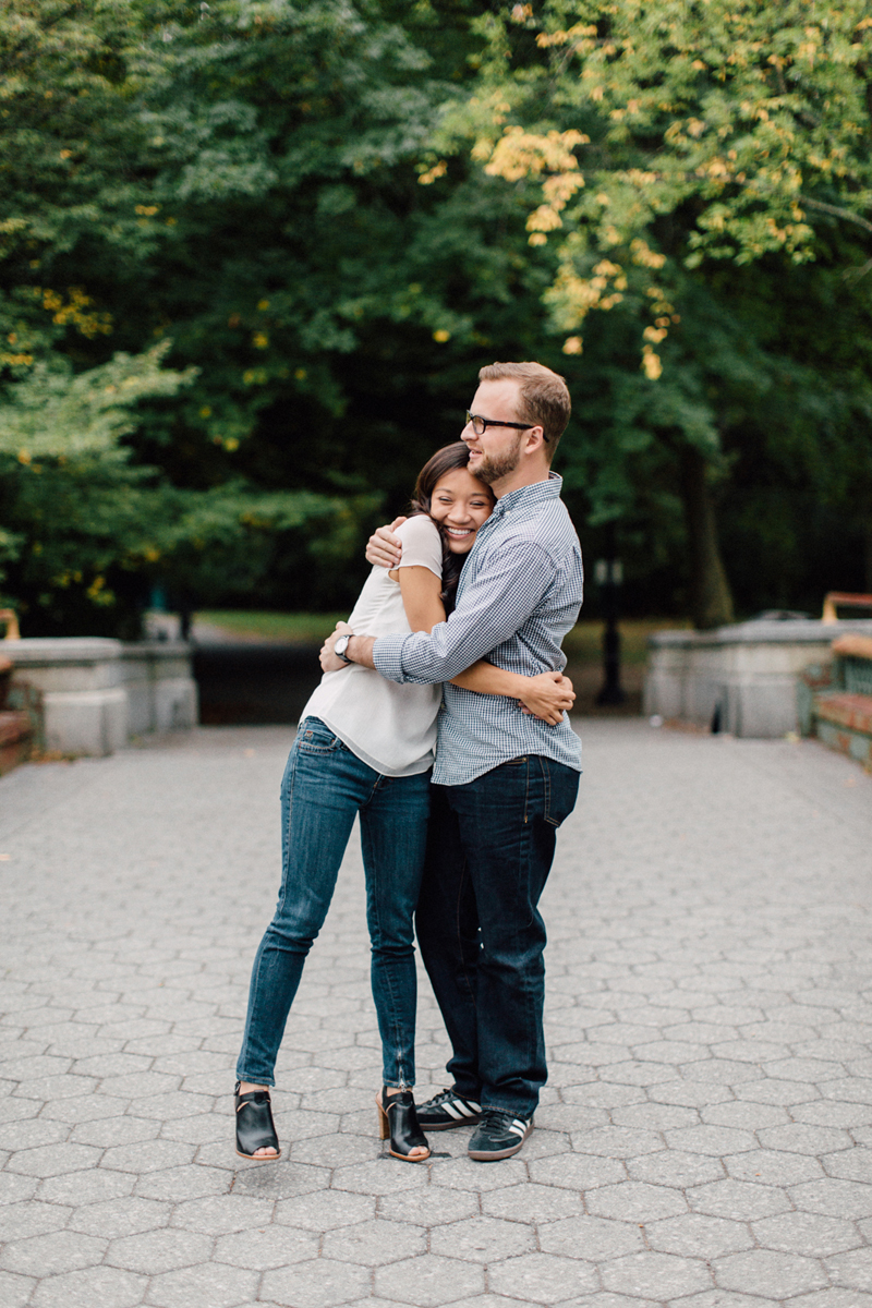 LOWRES - Nadia & Nick - Engagement - blog 049