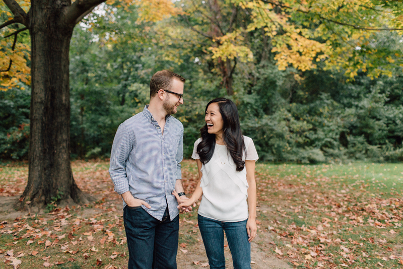 LOWRES - Nadia & Nick - Engagement - blog 050