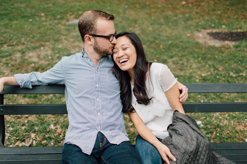 LOWRES - Nadia & Nick - Engagement - blog 051