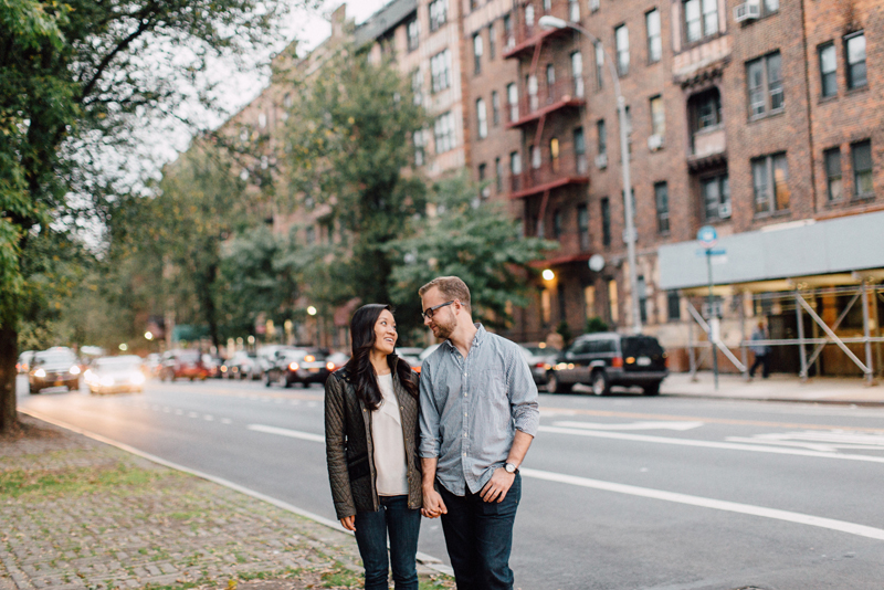 LOWRES - Nadia & Nick - Engagement - blog 053