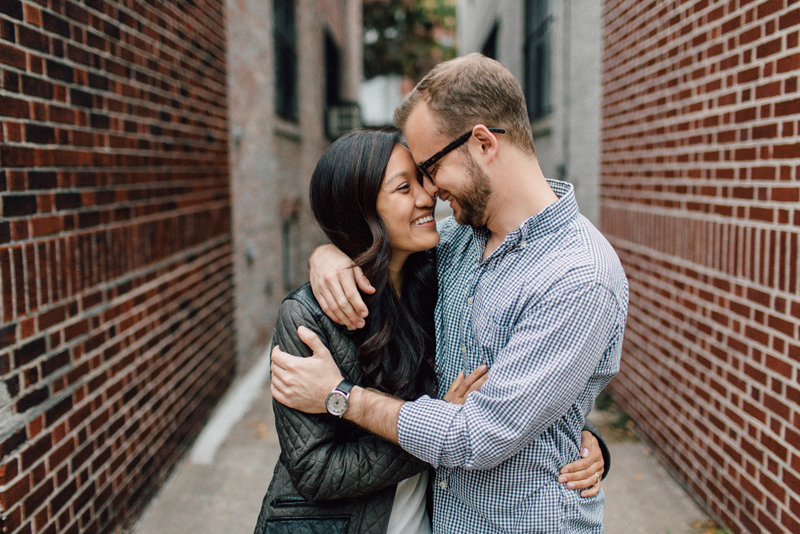 LOWRES - Nadia & Nick - Engagement - blog 057