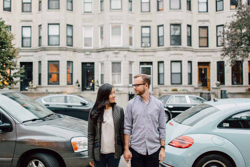 LOWRES - Nadia & Nick - Engagement - blog 058