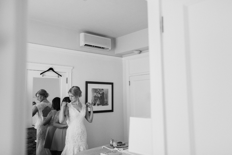St. Johns Wedding _ Anna Jaye Photography _ 006