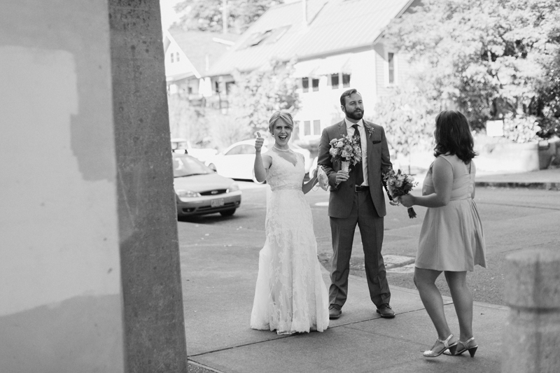 St. Johns Wedding _ Anna Jaye Photography _ 050