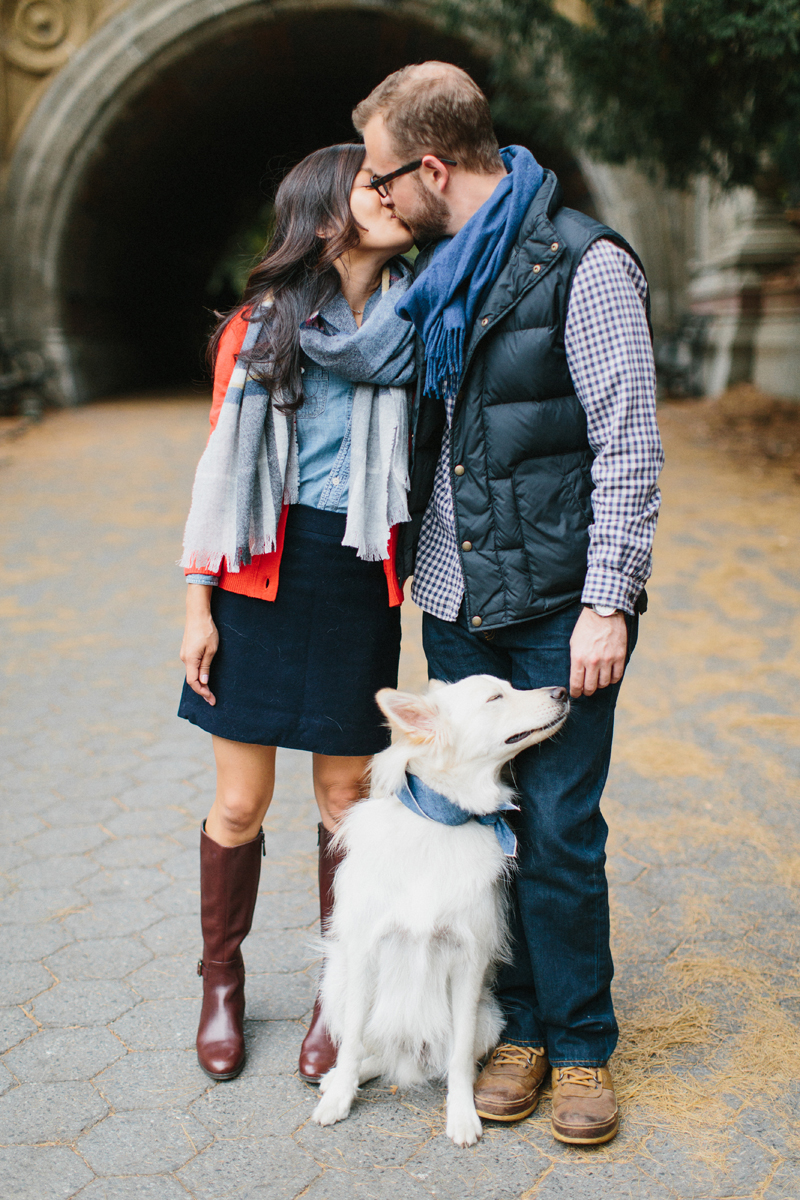 add Nadia & Nick - Engagement - 057