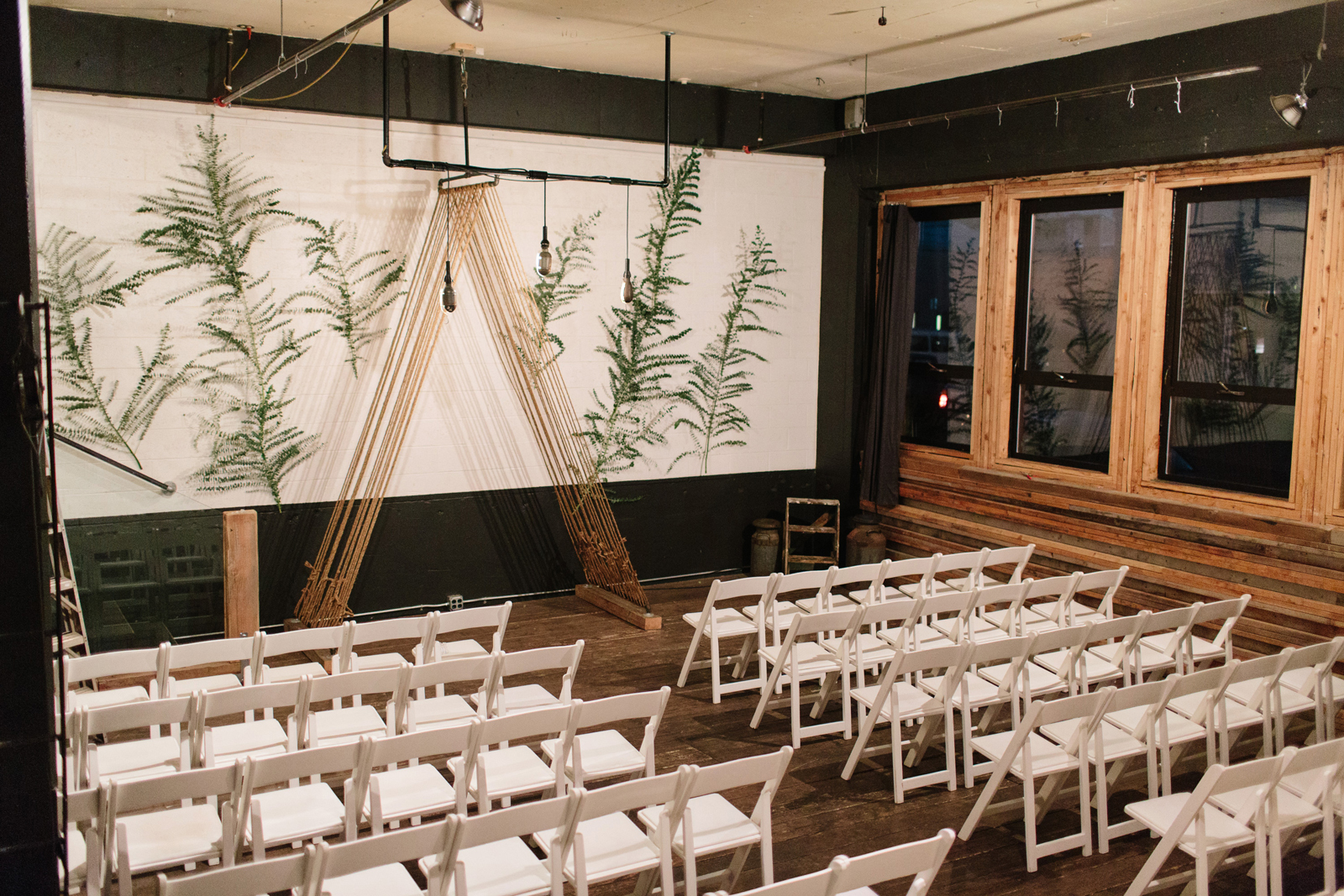Union:Pine Wedding_042