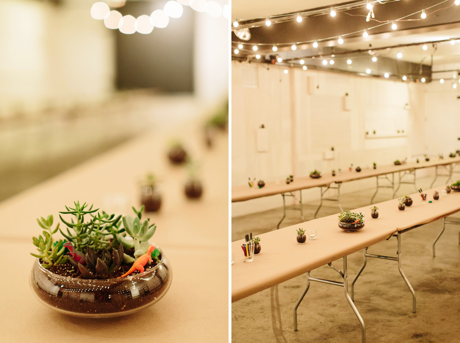 Union:Pine Wedding_045