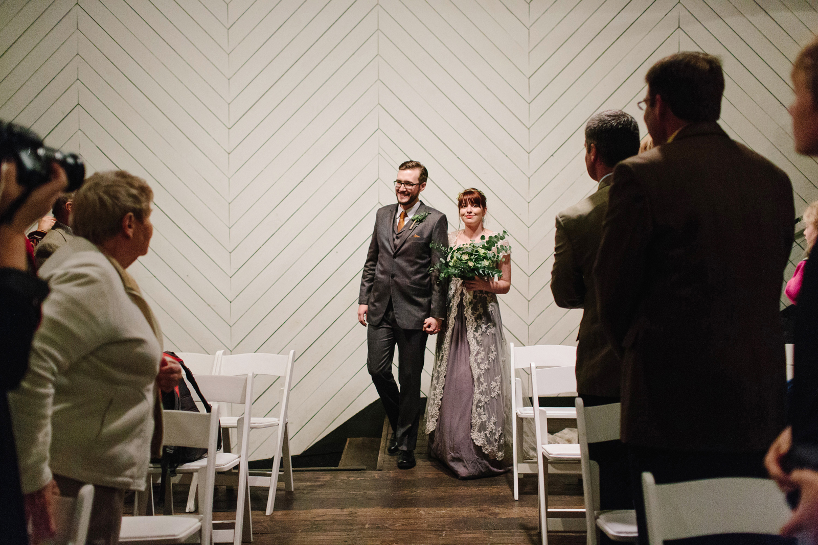 Union:Pine Wedding_063