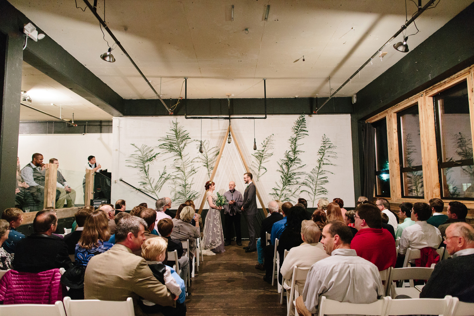 Union:Pine Wedding_064