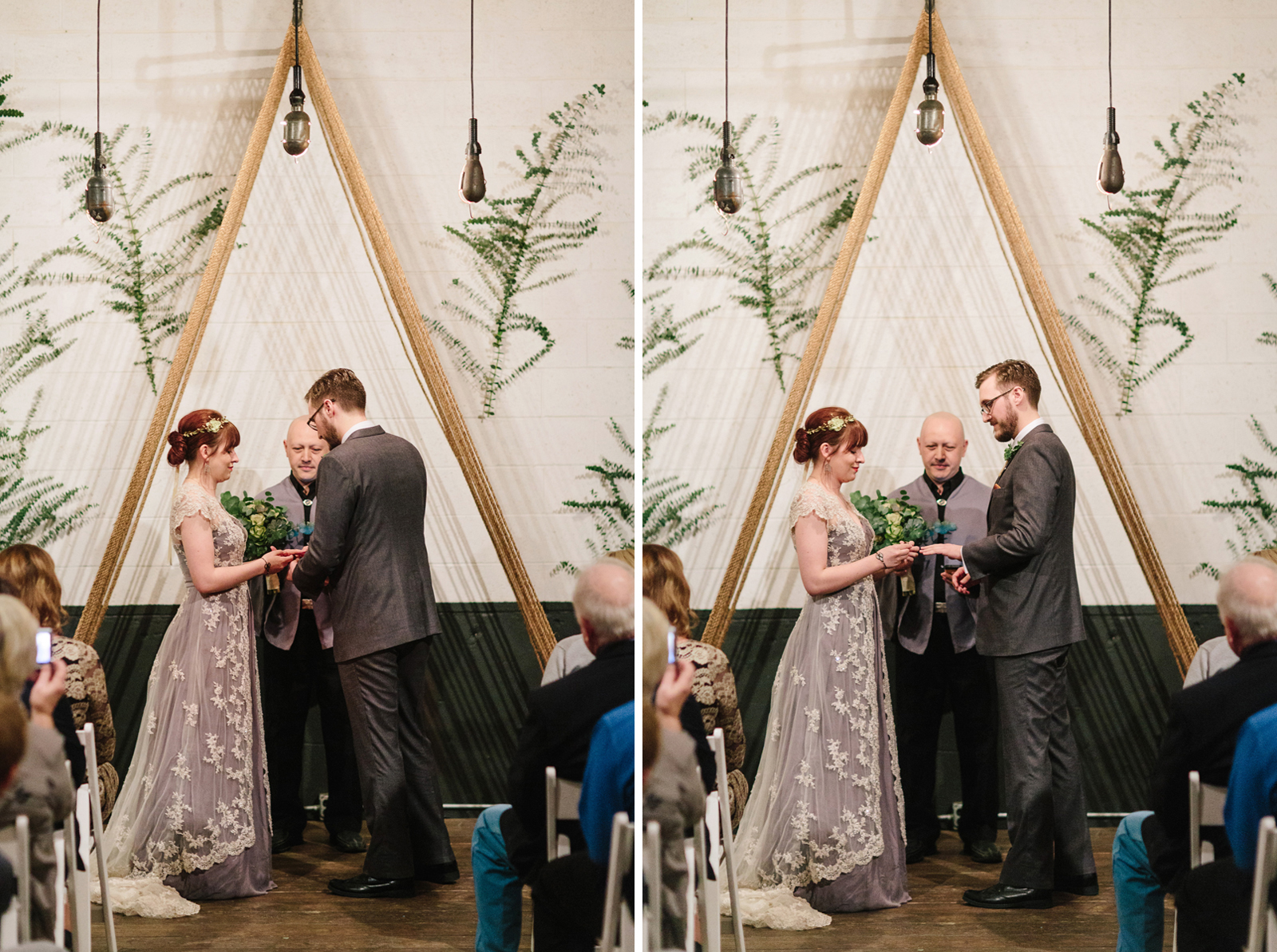 Union:Pine Wedding_065