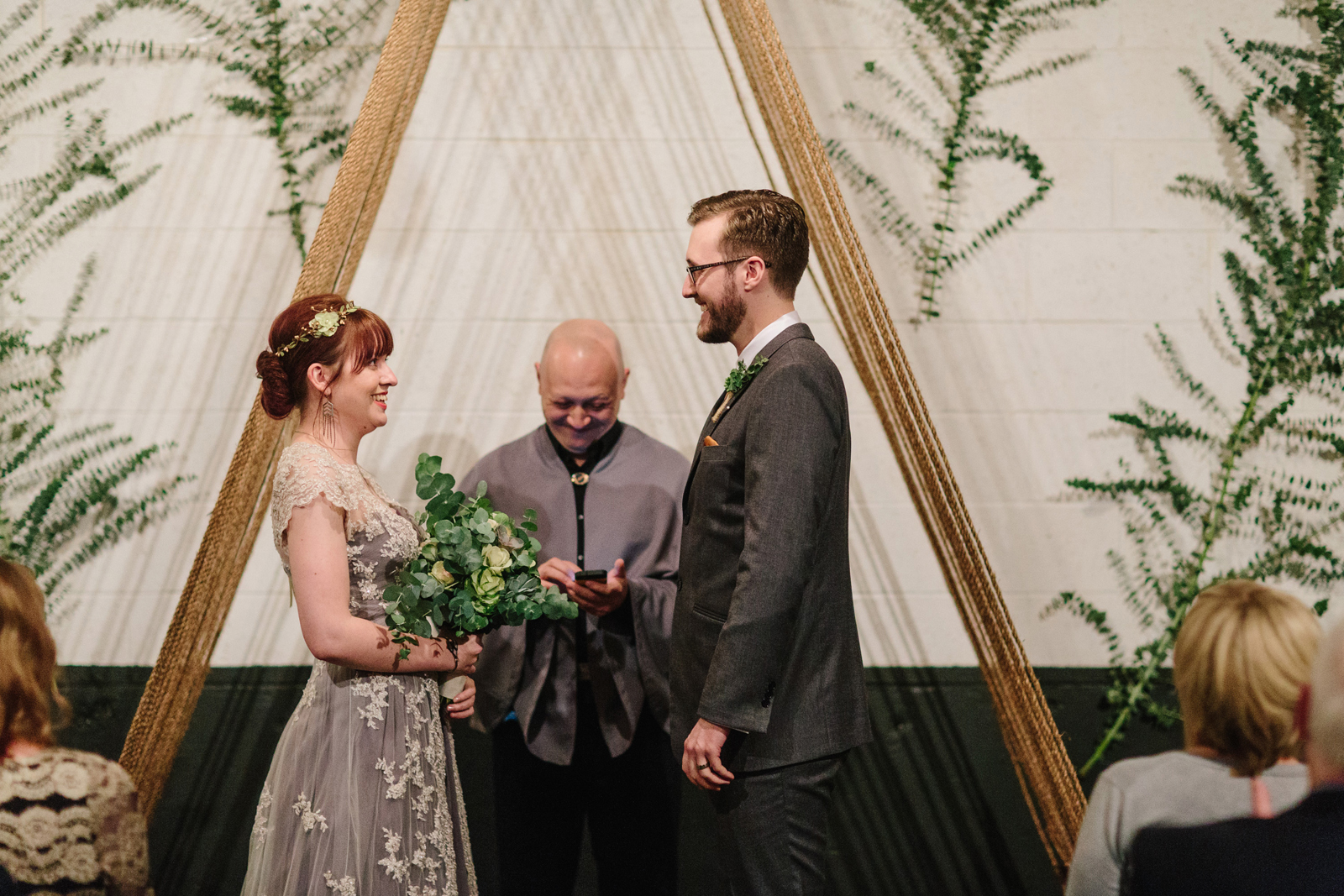 Union:Pine Wedding_066