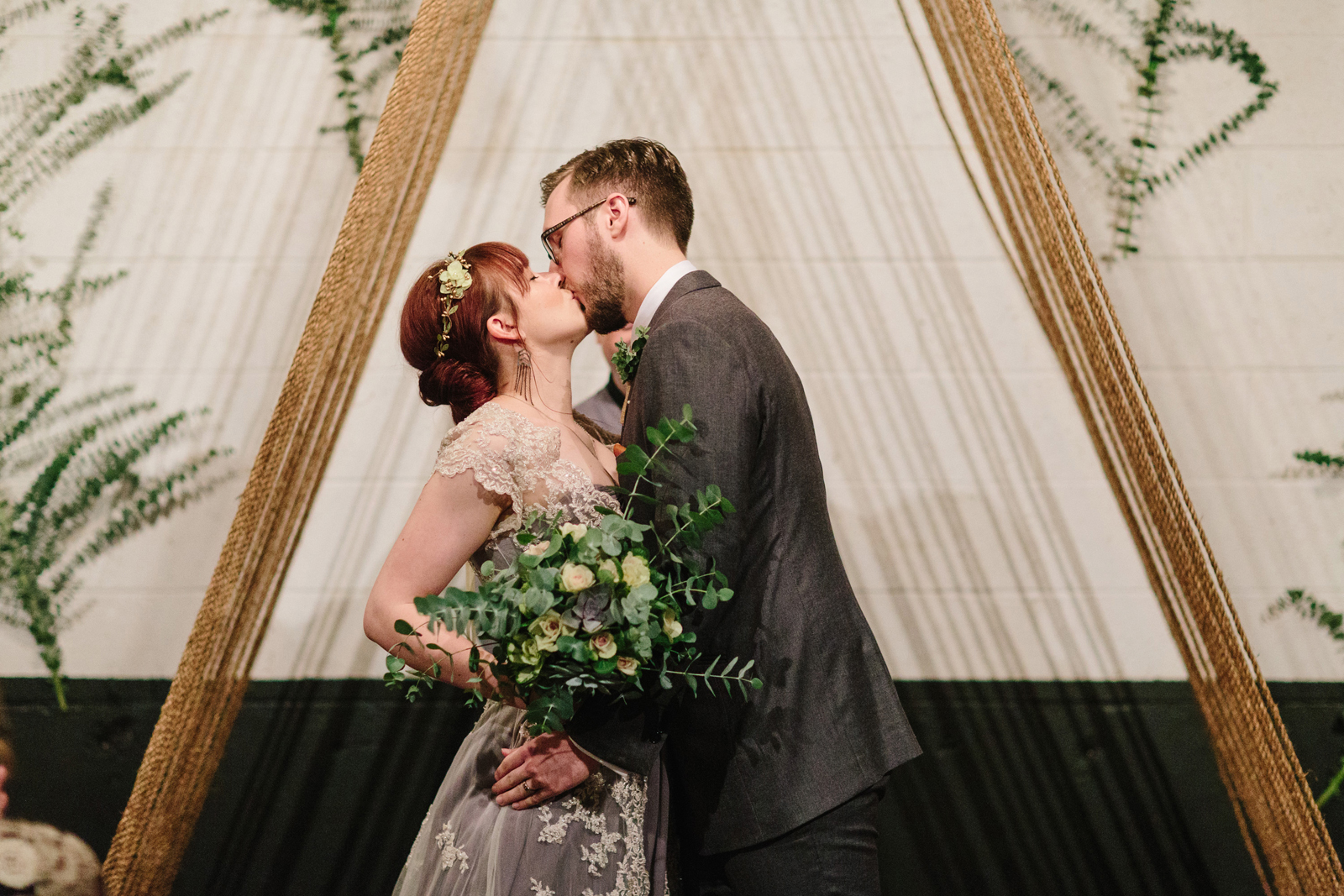 Union:Pine Wedding_067
