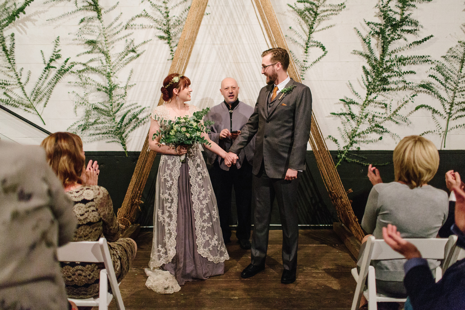 Union:Pine Wedding_069