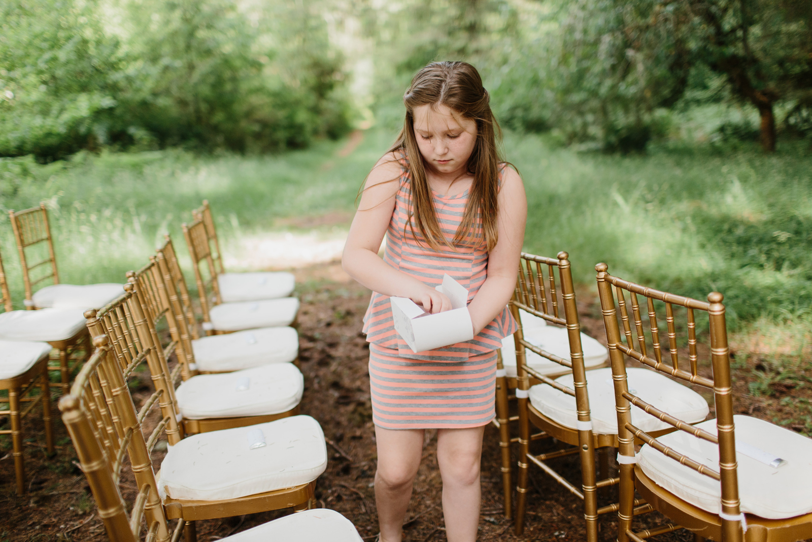 Silver Falls State Park Wedding by Anna Jaye Photography 027