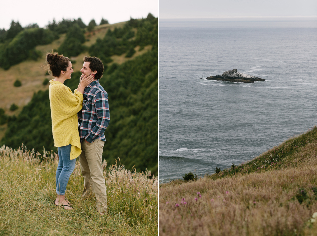 Lincoln City Engagement 029