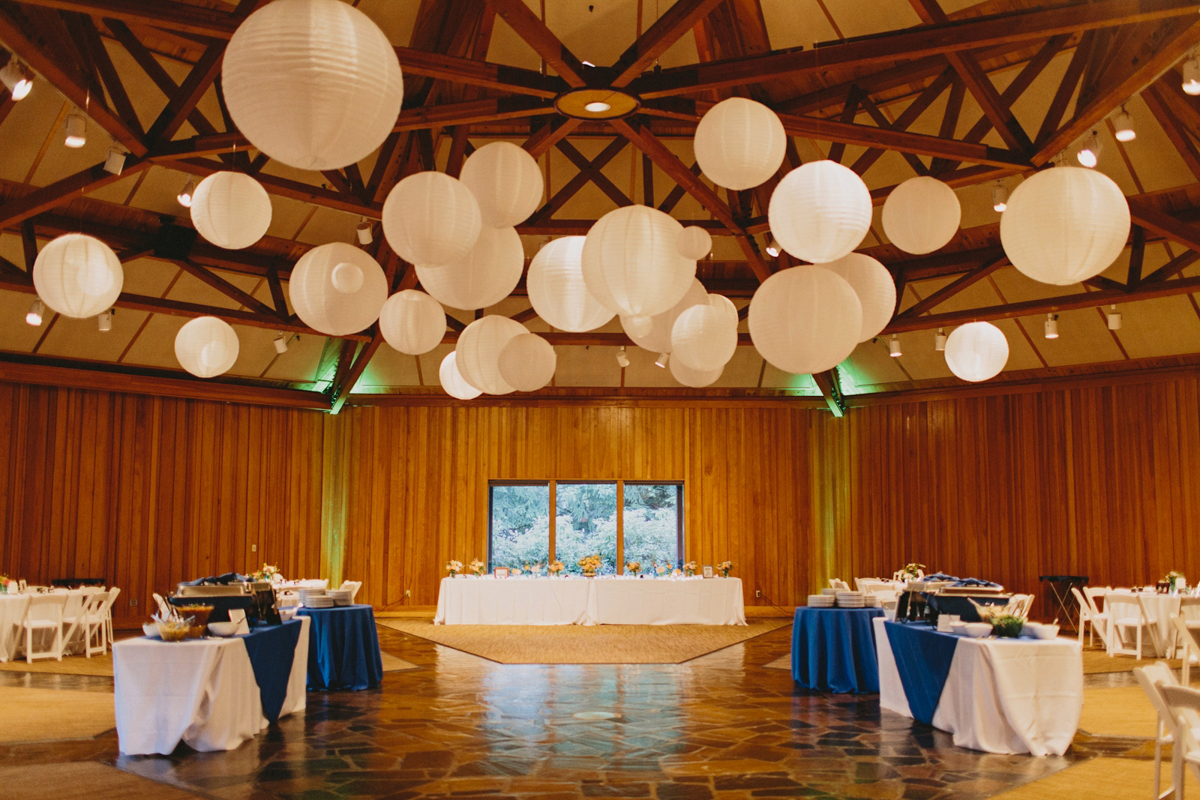 World Forestry Center Wedding 054
