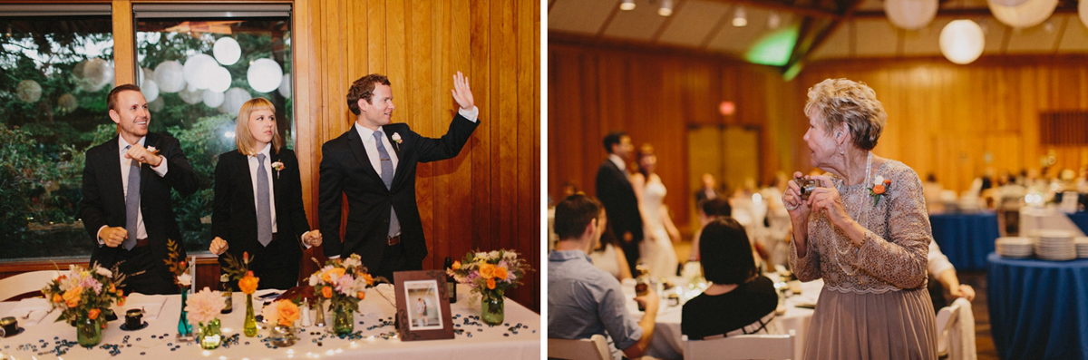 World Forestry Center Wedding 056