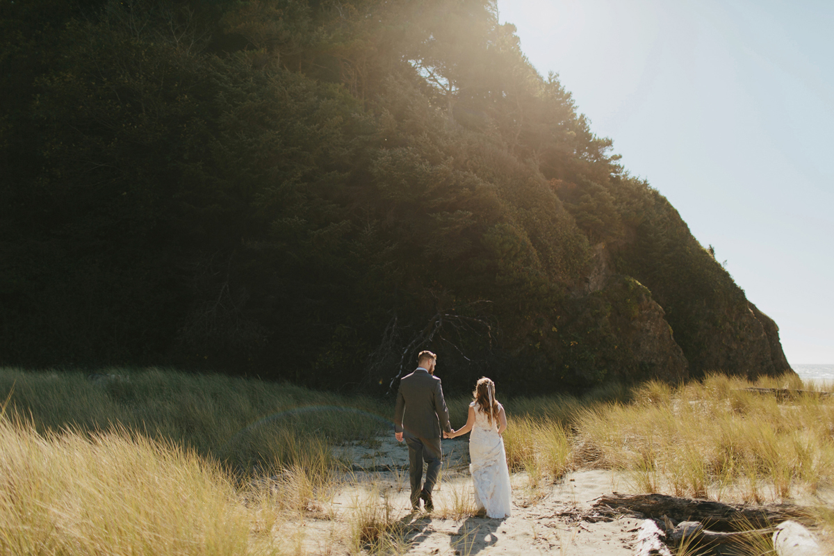 Oregon coast wedding 046