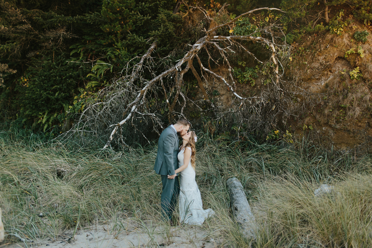 Oregon coast wedding 050
