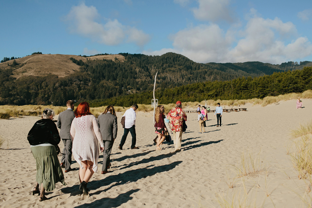 Oregon coast wedding 073