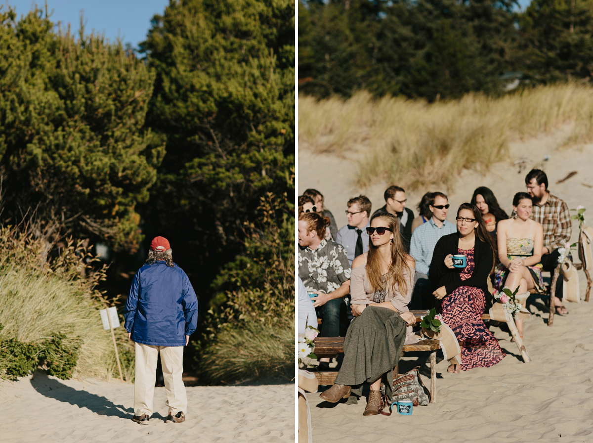 Oregon coast wedding 088