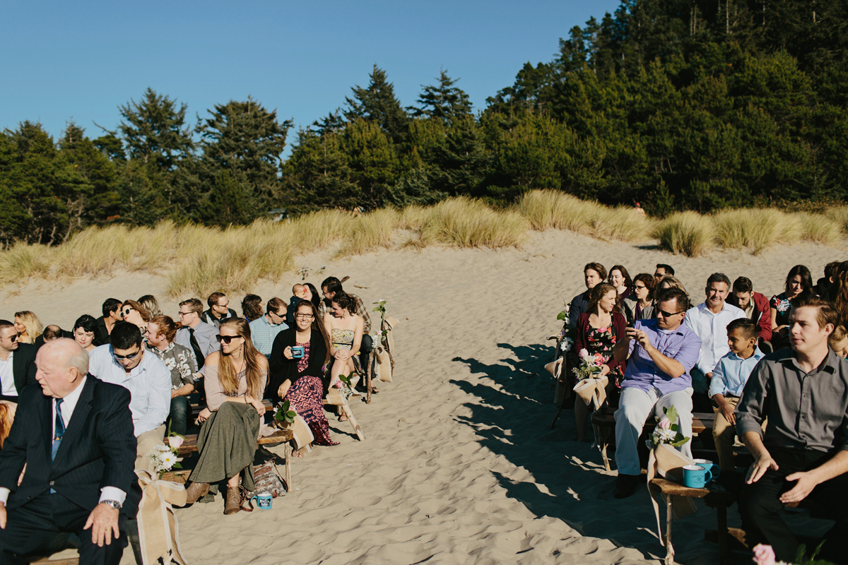 Oregon coast wedding 091