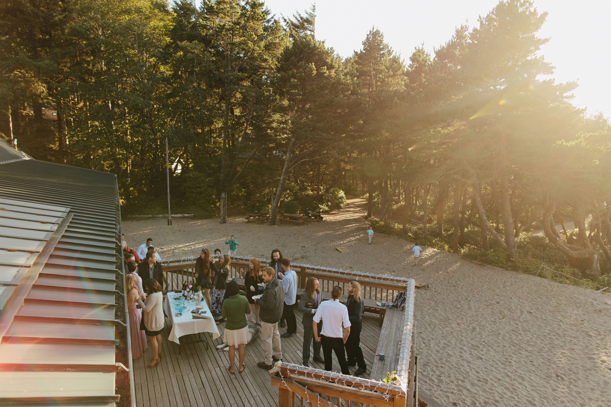 Oregon coast wedding 131